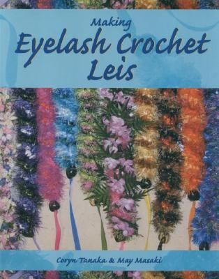 Bess Pr Inc Crocheting